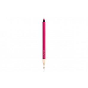 Lancome Le Lip Liner 378 Rose Lancôme 1.2g