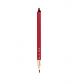 Lancome Le Lip Liner 47 Rouge Rayonnant
