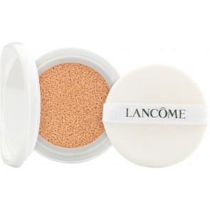 Lancome Miracel Cuchion Foundation 010 Albatre 14g