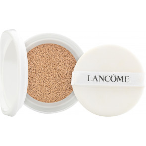 Lancome Miracel Cuchion Foundation 01 Pure Porcelaine 14g