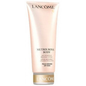 Lancome Nutrix Royal Bodylotion 200ml