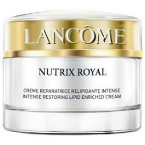 Lancome Nutrix Royal Cream Dry Skin 50ml