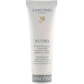 Lancome Nutrix Universal Cream 125ml