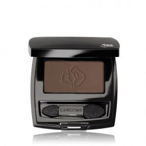 Lancome Ombre Hypnose Mono Eyeshadow M204 Tres Chocolat