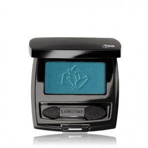 Lancome Ombre Hypnose Mono Eyeshadow P205 Lagon Secret