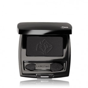 Lancome Ombre Hypnose Mono Eyeshadow S310 Strass Black