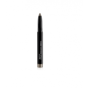 Lancome Ombre Hypnose Stylo 25 Platine