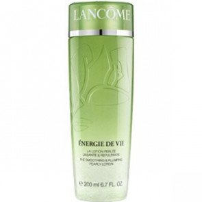 Lancome The Smoothing & Plumping Pearly Lotion – Pearly Face Lotion 200ml