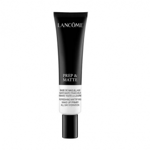 Lancôme Prep & Matte – Refreshing Mattifying Make-Up Primer All Day Hydration
