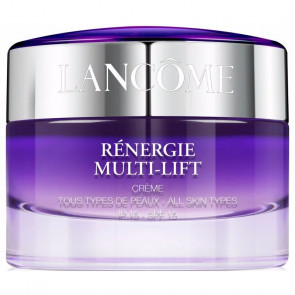 Lancome Rénergie Multi-Lift Redefining Lifting Cream - All Skin Types 30ml