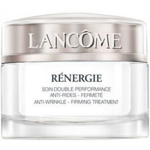 Lancome Renergie Anti-age 40+ 50ml