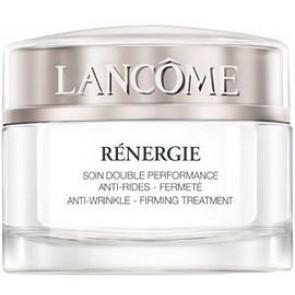 Lancome Renergie Anti-age 40+ 50ml