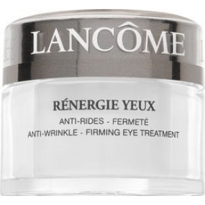 Lancome Renergie Eye Cream Anti-Age 40+ 15ml