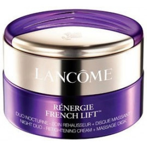 Lancome Renergie French Lift Cream 50ml