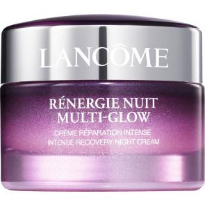 Lancome Renergie Multi-Glow Night Cream 50 ml.