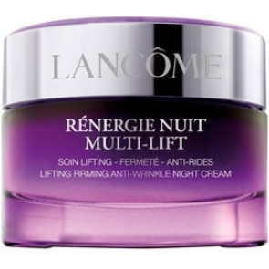 Lancome Renergie Multi-Lift Nuit 50ml