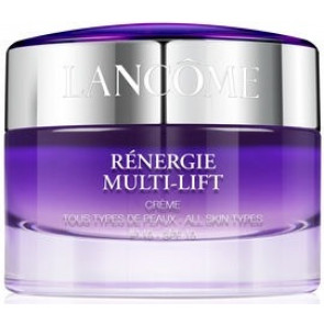 Lancome Renergie Multi-Lift Jour Cream til Normal Hud 50ml