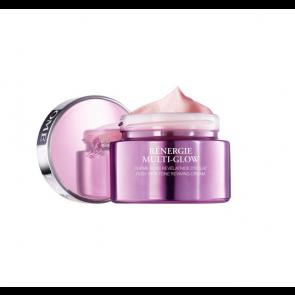 Lancome Rénergie Multi-Glow Creme til Kvinder 60+