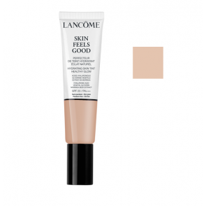 Lancome Skin Feels Good Foundation 025W Soft Beige
