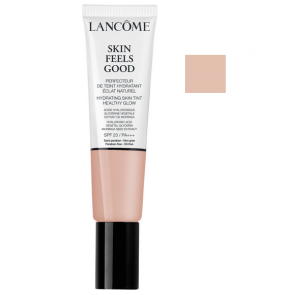 Lancome Skin Feels Good Foundation 02C Natural Blond