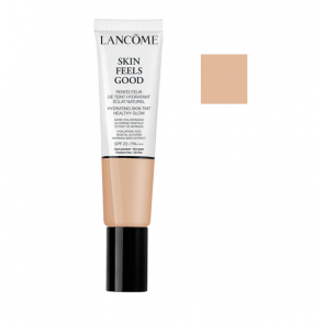Lancome Skin Feels Good Foundation 035W Fresh Almond
