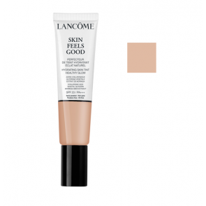 Lancome Skin Feels Good Foundation 03N Cream Beige