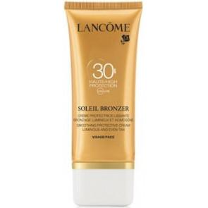 Lancome Soleil Bronzer Face Cream SPF30 50ml