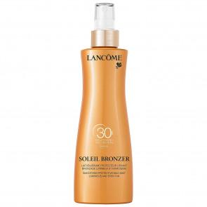 Lancome Soleil Bronzer Lait SPF30 200ml
