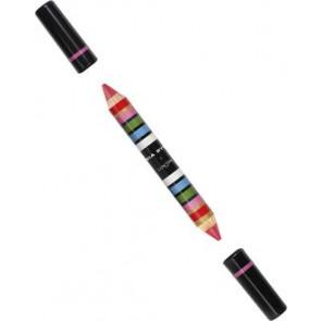 Lancome Sonia Rykiel Parisian Lips Le Crayon M02 French Baiser 4,37g