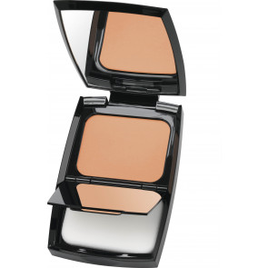 Lancome Teint Idole Ultra Compact Powder 03 Beige Diaphane