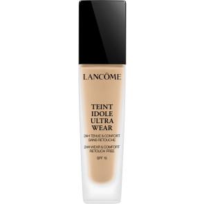 Lancome Teint Idole Ultra Wear 005 Beige Ivory 30ml
