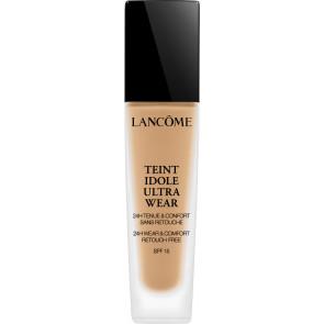 Lancome Teint Idole Ultra Wear 01 beige Albatre 30ml