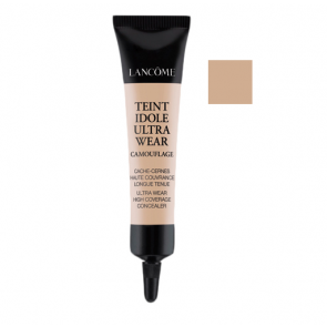 Lancome Teint Idole Ultra Wear Camouflage Concealer 090 Ivorie/010Beige Porcelaine