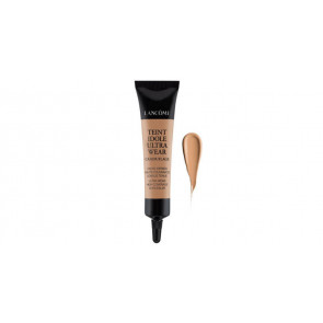 Lancome Teint Idole Ultra Wear Camouflage Concealer 320 Bisque/04 Beige Nature