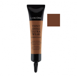 Lancome Teint Idole Ultra Wear Camouflage Concealer 435 Suede/10 Praline