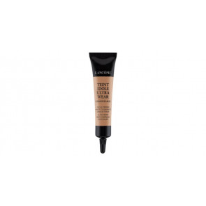 Lancome Teint Idole Ultra Wear Camouflage Concealer 510 Suede 11 Muscade