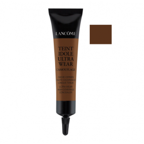 Lancome Teint Idole Ultra Wear Camouflage Concealer 510 Suede/11 Muscade