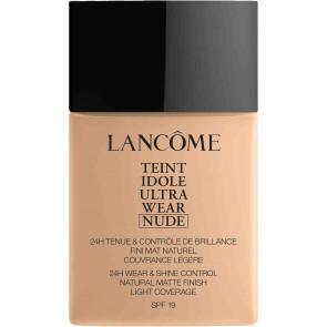 Lancome Teint Idole Ultra Wear Nude 40 ml. 01 Beige Albatre