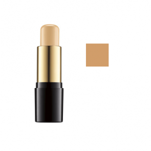 Lancome Teint Idole Ultra Wear Stick 045 Sable Beige