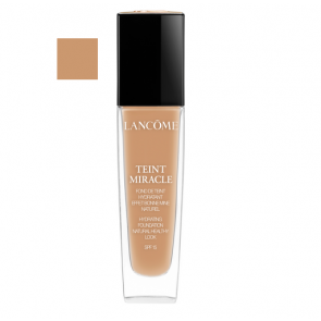Lancome Tient Miracle 06 Beige Cannelle