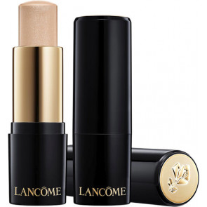 Lancome Tient Idole Ultra Wear Stick 02 Intense Gold 9,5 gr.