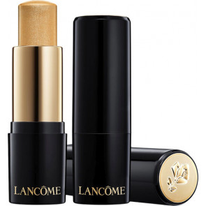 Lancome Tient Idole Ultra Wear Stick 03 Generous Honey 9,5 gr.