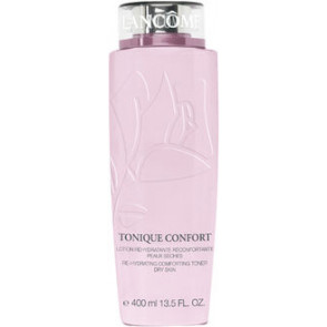 Lancome Tonique Confort 400 ml.