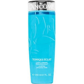 Lancome Tonique Eclat Cleansing Tonic 200ml