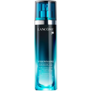 Lancome Visionnaire + Advanced Skin Corrector 30ml