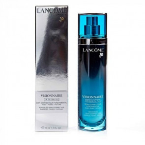 Lancome Visionnaire + Advanced Skin Corrector 50ml