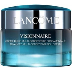 Lancome Visionnaire Cream Riche 50ml