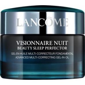 Lancome Visionnaire Night Cream 50ml