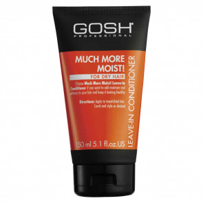 Gosh Leave in Conditioner for Dry Hair 150 ml.