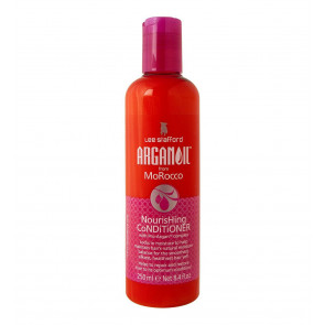 Lee Stafford ArganOil From Morocco Conditioner 250 ml.